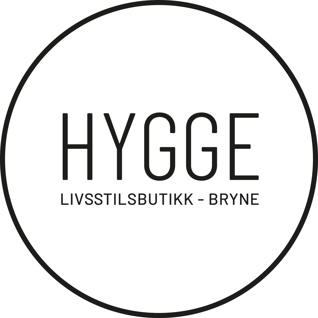 Hygge Bryne AS