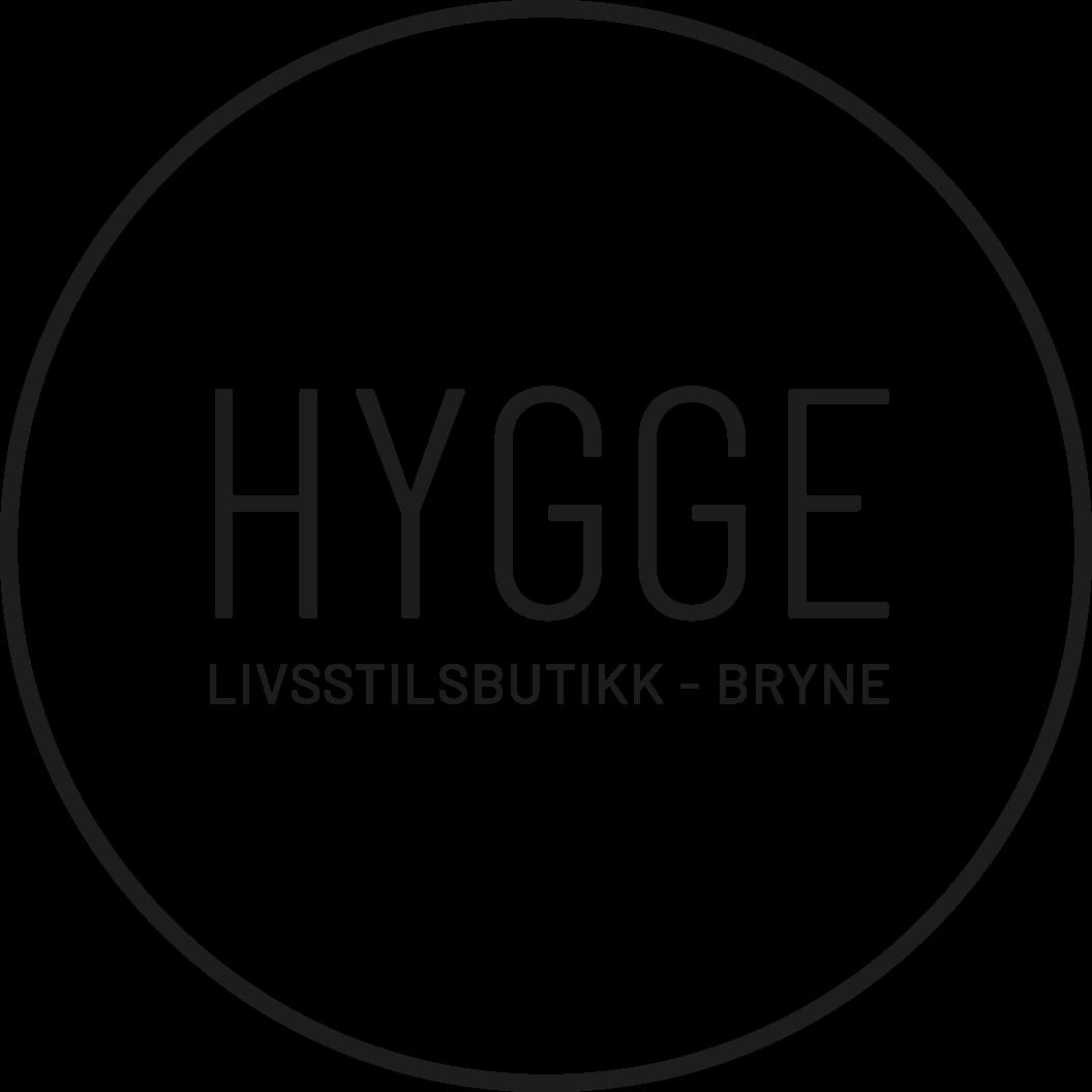 Bukser Hygge Bryne AS
